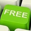 Managing Benefits in Brisbane - Free Exam!   Yellowhouse Managing Benefits   Scoop.it