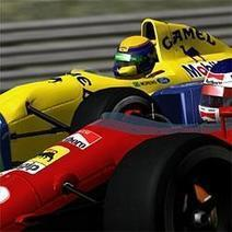 Top 10 Best Racing Games for PC   F1 Game 2012   Scoop.it