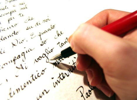 An Attractive Method for Writing an Essay | Best Dissertation Writing Assistance | Scoop.it
