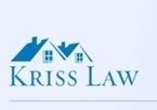 Kriss Law Atlantic Closing & Escrow Reviews   Kriss Law Atlantic Closing & Escrow   Scoop.it