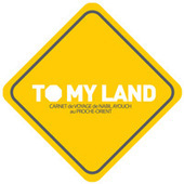 To my land | Webdocumentaire | Nabil Ayouch | Veille Design Interactif | Scoop.it