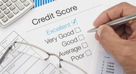 Raising Credit for the Back to Work Lending Program | Back to work loan program | Scoop.it