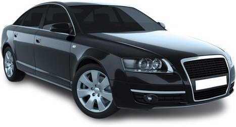 Scrap a Car for Cash | Scrap Yard in Newcastle | VRSAutoSalvage.co.uk | Scrap Car Newcastle | Scoop.it
