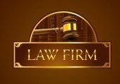 Mesothelioma on Personal Law Advisors | personallawadvisors.com | Scoop.it