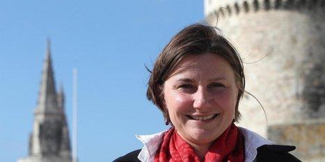 La Rochelle : remarqués en 2013, ils feront l'actualité en 2014 | Anne-Laure Jaumouillié - Municipales 2014 | Scoop.it
