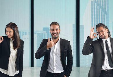 Maîtrisez votre Marque Employeur ! | Marketing et management | Scoop.it