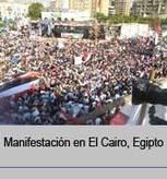 Sandinismo en Nicaragua, fundamentos de una opción revolucionaria - Prensa Latina | modelos  inclusivos  y  ecologicos | Scoop.it