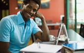CDC - Public Health Informatics Fellowship Program | Health and Biomedical Informatics | Scoop.it