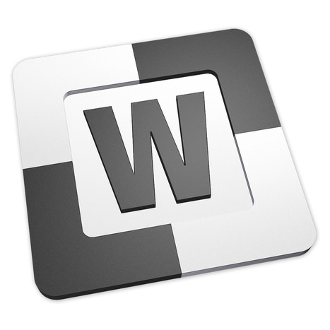 Wordify | Outils TICE | Scoop.it
