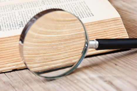 12 New Words Added to the Oxford English Dictionary in 2013 ...   Transcription Tips   Scoop.it