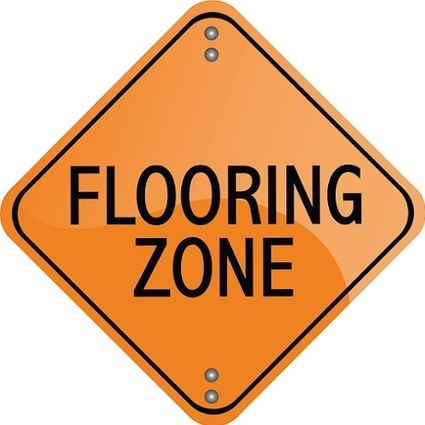 Thiago Reis   The Best Flooring Company in Atlanta GA   Scoop.it