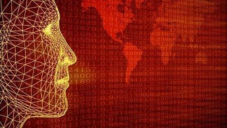 La civilisation numérique | Les chemins de travers | ICI Radio-Canada Première | Tout Numérique | Scoop.it