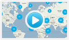Welcome to Skype in the classroom | Skype Education | Global Awareness in the High School Spanish Classroom | Scoop.it