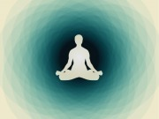 What Daily Meditation Can Do for Your Creativity | Happiness &  Wellbeing | Scoop.it