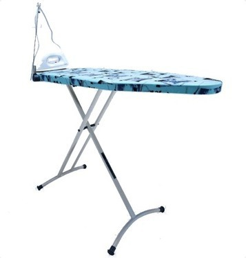 Bathla x press lite Ironing Boards,Buy Bathla x press lite Ironing Boards,Bathla x press lite Ironing Boards Price in India - MrThomas | Hand & Garden Tools, Safety Equipments and Others | Scoop.it
