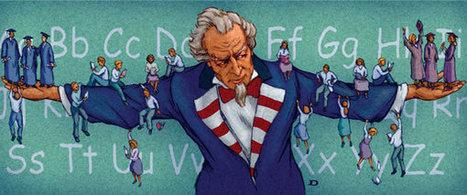 When Is School Reform Not Enough?   Positive futures   Scoop.it