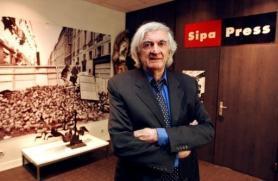 Sipa: audience le 6 décembre pour nommer un administrateur judiciaire | DocPresseESJ | Scoop.it