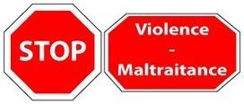 Pour la protection des enfants - ENFANTS et ADOS | La place de la violence dans l'éducation | Scoop.it