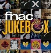 Fnac Jukebox : le service de streaming musical face aux poids lourds | We are numerique [W.A.N] | Scoop.it