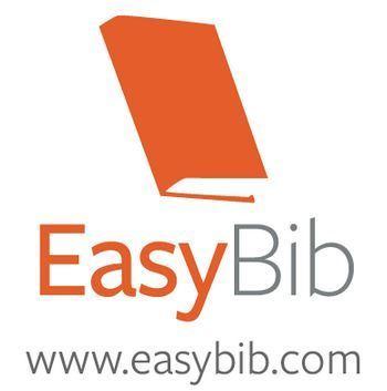 National Information Literacy Month Starts Today!   EasyBib Blog   EasyBib   Scoop.it