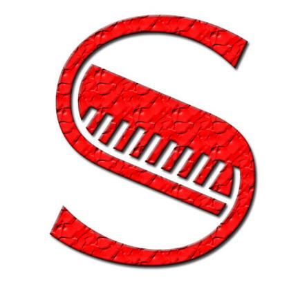 Stigmergic Cognition | Peer2Politics | Scoop.it