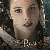 Behind The Scenes Of Epic Indie Film: The Underwater Realm | Digital filmaking | Scoop.it