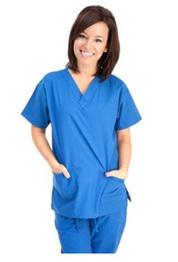 Nursing Employment Fact Sheet | HEALTHeCAREERS | Registered Nursing(aspect 1) | Scoop.it