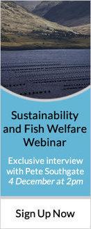 FAI Ardtoe Marine Research Facility Seeking New Fish Health Unit Manager - TheFishSite.com | Seahorse Project | Scoop.it
