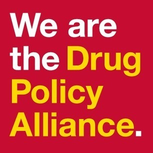 Race and the Drug War | Racial Discrimination in Drug Law Enforcement | Drug Policy Alliance | Discrimination In the Criminal Justice System | Scoop.it