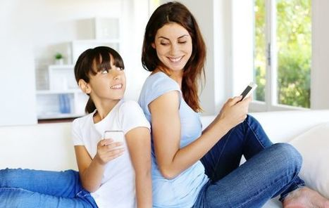 iPhone Parental Controls - Best Parental Control for iPhone | Keyloggers, Spy Tools, GPS Tracking Devices & Hidden Cameras | Scoop.it