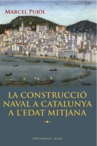 Ressenya: «La construcció naval a Catalunya a l'edat mitjana ... | velers | Scoop.it