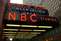 How NBC Embeds Content Marketing | Business 2 Community | B-Gina™ TechNews Report  - up and about | Scoop.it