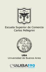 :: Escuela Superior de Comercio Carlos Pellegrini | Escuelas argentinas | Scoop.it