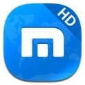Maxthon for Mac | Maxthon | Scoop.it
