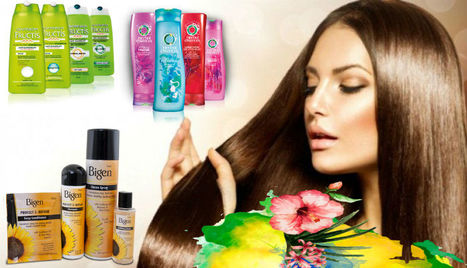 Cheap Hair Care Products: From Coloring Hair To Nourishing All Options Are here | Hair Care Products | Scoop.it