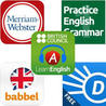Android to learn English
