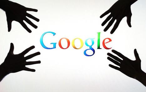 Google devrait lancer un bouton «Acheter» pour concurrencer Amazon | Actualité de l'E-COMMERCE et du M-COMMERCE | Scoop.it