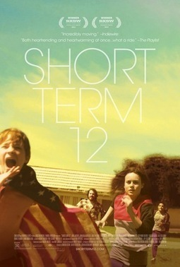 SHORT TERM 12 | OFFICIAL MOVIE SITE | Now Playing in Select Theaters | Disabilities in Society | Scoop.it