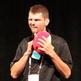 Mario Herger   TICs en la Didáctica ¿por qué no?   Scoop.it