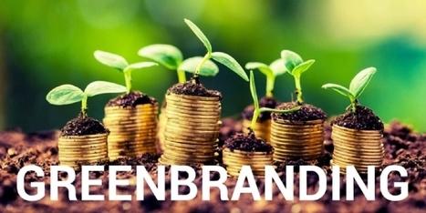 Infographie | [Exclu] Quels sont les obstacles au déploiement d'un marketing orienté client ? | L'UNIVERS ALPHA OMEGA | Scoop.it