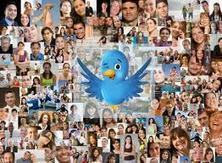 How to generate leads with Twitter? | lead generation for your business | Scoop.it