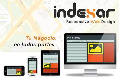 Alianzas Estratégicas | indexar | Scoop.it
