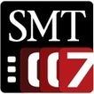 API Technologies Names New VP of Continuous Improvement - I-Connect007 | Lean Six Sigma Master Black Belt | Scoop.it