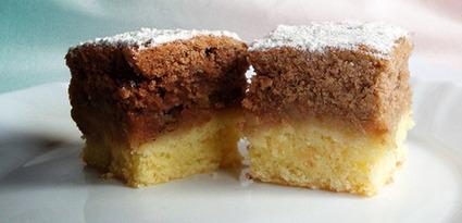 Apple pie recipe   Baking and Recipes   Scoop.it