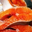 Astaxanthin Boost to Aquaculture Sector | Aquaculture Directory | Food History & New Markets | Scoop.it
