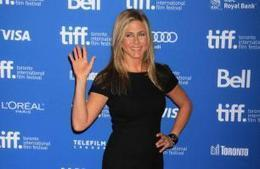 Jennifer Aniston bringing 'Friends' to Broadway? - Celebrity Balla | quite | Scoop.it