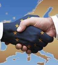 """""""La migración masiva es lo que necesita la Eurozona para que el euro funcione""""   Migración   Scoop.it"""