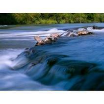 Magical journey through the world's rivers | squidoo | Scoop.it