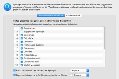 75% des DRH français consultent les profils des candidats sur les réseaux sociaux - Le Monde Informatique | Relation client, Médias Sociaux, RH 2.0 et recrutement | Scoop.it