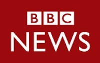 Real-Time News Curation Is The New Strategy at BBC | Nieman Lab | World News Scoop | Scoop.it